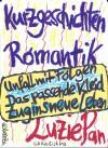 Kurzgeschichten Romantik