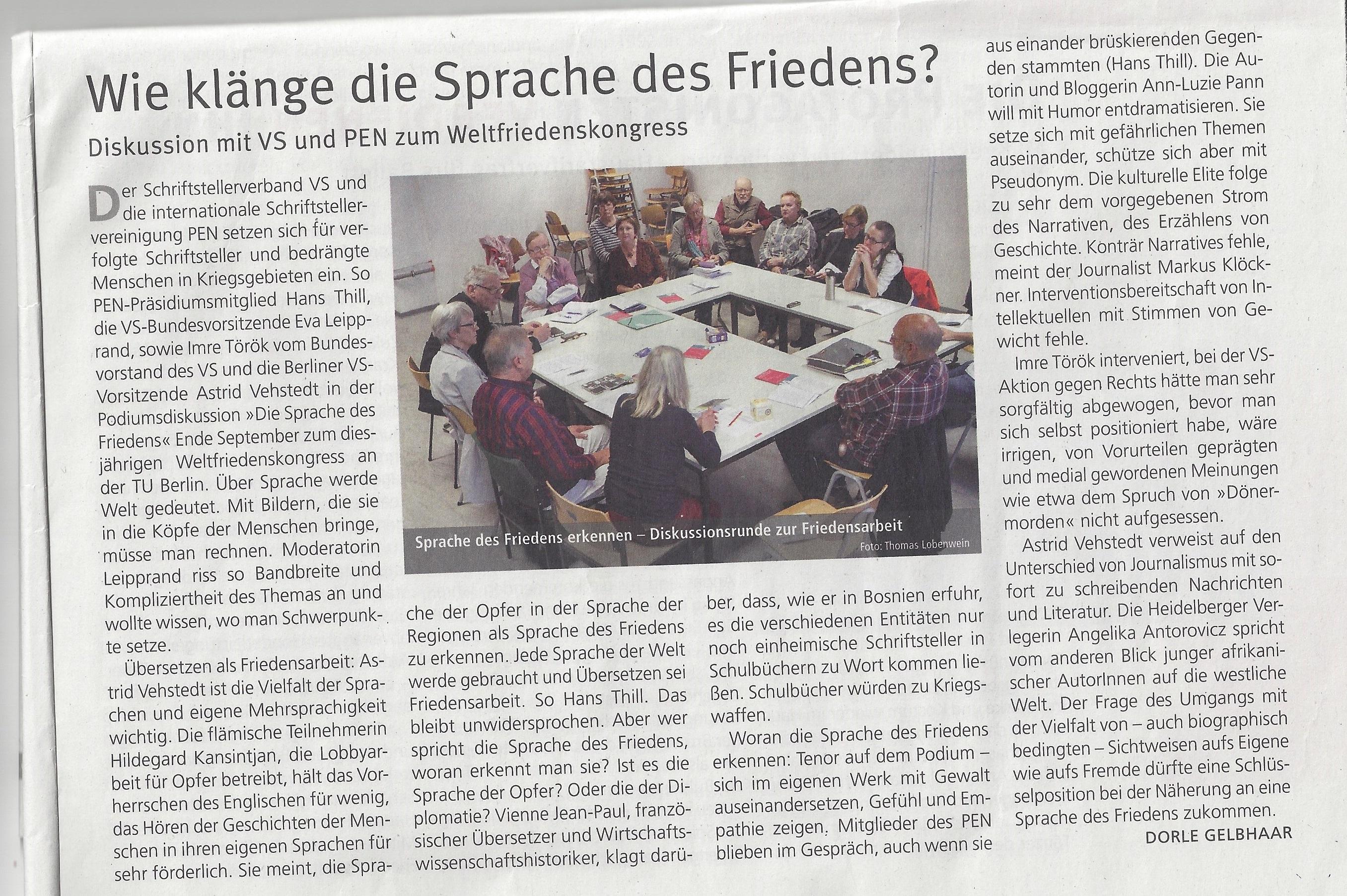 verdi-sprache-des-friedens-presseartikel